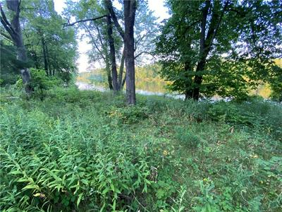 00 W HWY D, Holcombe, WI 54745 - Photo 2