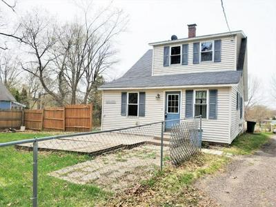 312 S 4TH ST, Luck, WI 54853 - Photo 1