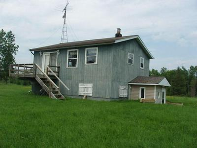 W11188 CTH W, PHILLIPS, WI 54555 - Photo 2