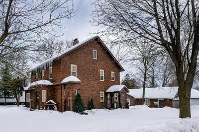 1803 JACKSON ST, BLOOMER, WI 54724 - Photo 2