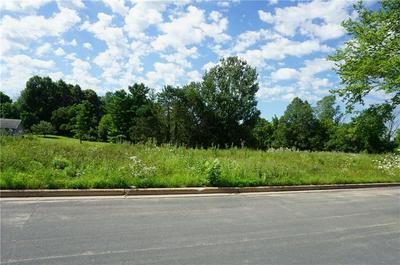 LOT 3 PANTHER DRIVE, Ellsworth, WI 54011 - Photo 1