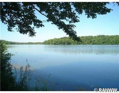 #5 DEER LAKE LANE, Birchwood, WI 54817 - Photo 2
