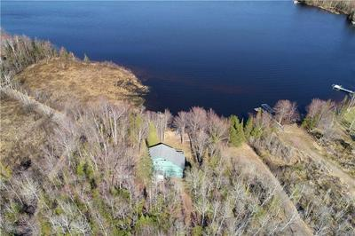 45360 MARSH LN, Cable, WI 54821 - Photo 2