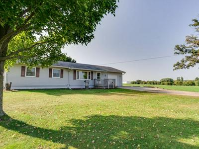 815 PEASE ST, Augusta, WI 54722 - Photo 2