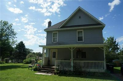 627 W KINNE ST, Ellsworth, WI 54011 - Photo 1