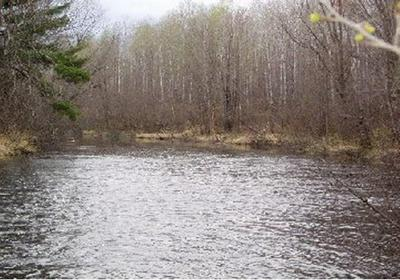 0 COUNTY HWY S, Phillips, WI 54555 - Photo 2