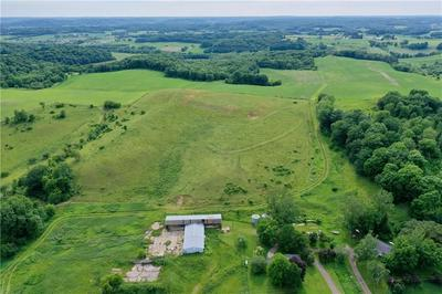 8451 N STATE RD 79, Boyceville, WI 54725 - Photo 2