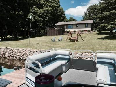 805 NEDVIDEK ST, CUMBERLAND, WI 54829 - Photo 2