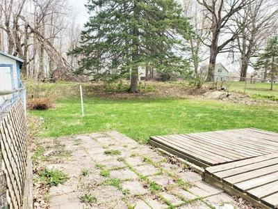 312 S 4TH ST, Luck, WI 54853 - Photo 2