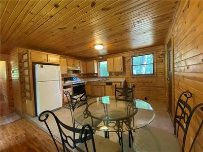 14537 W HWY K, Hayward, WI 54843 - Photo 2