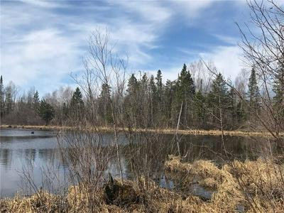 0 WESTERN BREEZE, Ojibwa, WI 54862 - Photo 1