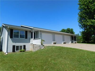 12730 -12732 5TH STREET 12730, Osseo, WI 54758 - Photo 1