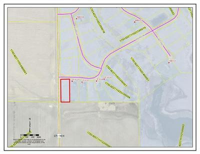 LOT 10 453RD AVENUE, Elk Mound, WI 54739 - Photo 2