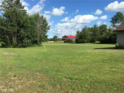 LOT 1, Barron, WI 54812 - Photo 2