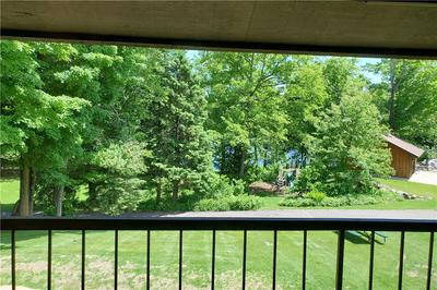42910 LAKEWOODS DRIVE 211B, Cable, WI 54821 - Photo 2