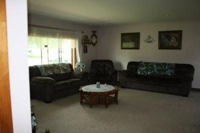 12925 7TH ST, Osseo, WI 54758 - Photo 2
