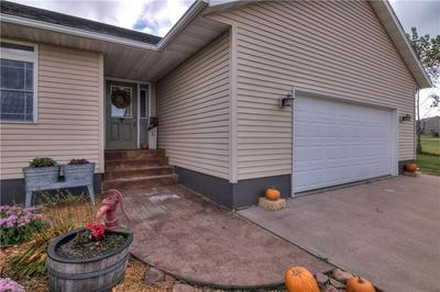 5171 83RD AVE, Colfax, WI 54730 - Photo 2