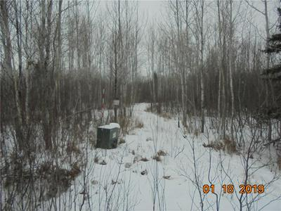 0 RUDOLPH ROAD, Maple, WI 54854 - Photo 1