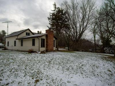1320 BRICKYARD RD, Menomonie, WI 54751 - Photo 2