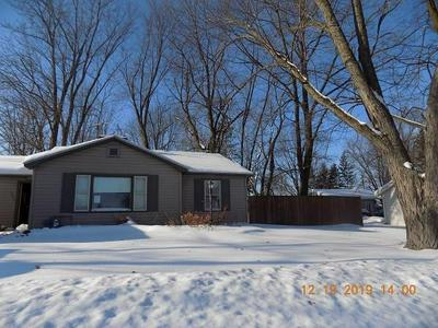 303 N STATE HIGHWAY 13, Stetsonville, WI 54480 - Photo 1