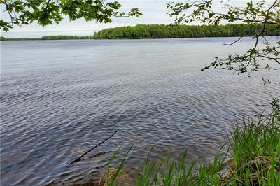 2 BIRCH POINT ROAD, Cable, WI 54821 - Photo 1