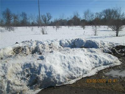 LOT 3 4TH AVE, Bloomer, WI 54724 - Photo 2