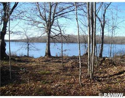 #5 DEER LAKE LANE, Birchwood, WI 54817 - Photo 1