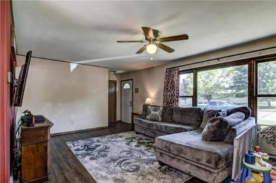 12931 7TH ST, Osseo, WI 54758 - Photo 2