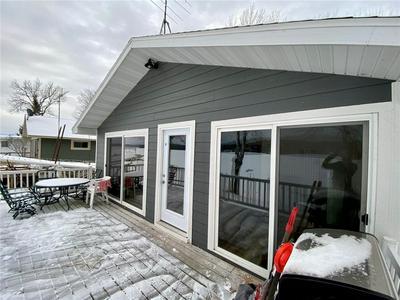 12996 N BAY LN, Hayward, WI 54843 - Photo 1