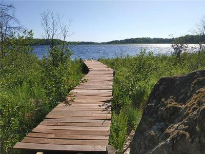 XXX (LOTS 1 & 2) BLUE GILL BAY ROAD, Cable, WI 54821 - Photo 1