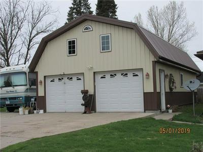 107 N ROSE ST, Boyd, WI 54726 - Photo 2