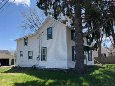 232 N MILL ST, Barron, WI 54812 - Photo 2