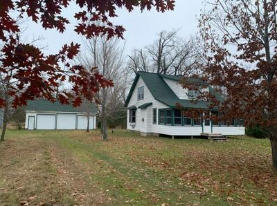 21663 MAPLEWOOD RD, Grantsburg, WI 54840 - Photo 1