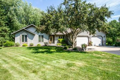 655 S 8TH AVE, GILMAN, WI 54433 - Photo 1
