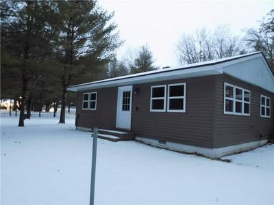E18970 BLACK BEAR RD, Augusta, WI 54722 - Photo 2