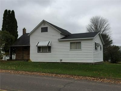 225 N OSHKOSH ST, Boyd, WI 54726 - Photo 2