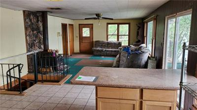 7469 W BURVAL DR, Minong, WI 54859 - Photo 2