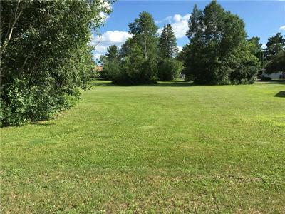 LOT 1, Barron, WI 54812 - Photo 1