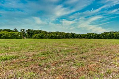 0 CTY RD D, Strum, WI 54770 - Photo 1