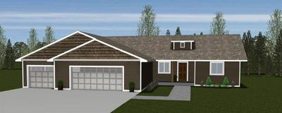 5994 162ND STREET, Chippewa Falls, WI 54729 - Photo 1