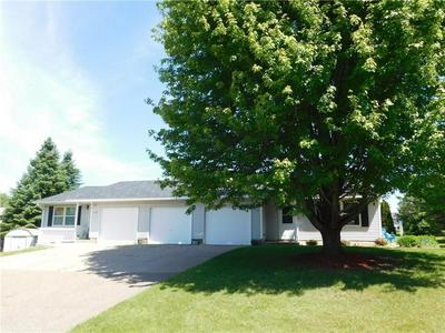 12730 -12732 5TH STREET 12730, Osseo, WI 54758 - Photo 2