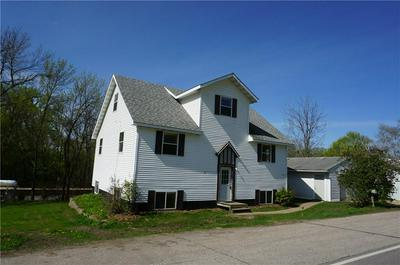 W12053 STATE HIGHWAY 35, Stockholm, WI 54769 - Photo 1