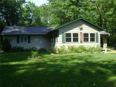 11536 STATE HIGHWAY 54, City Point, WI 54466 - Photo 1