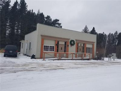 4481N STATE HWY 27 1&2, Ojibwa, WI 54862 - Photo 2