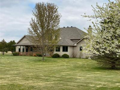 N7280 COUNTY ROAD MM, Durand, WI 54736 - Photo 2