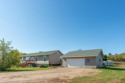 N5329 862ND ST, Elk Mound, WI 54739 - Photo 2