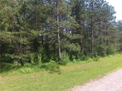 LOT 9 DICKERSON AVENUE, Willard, WI 54493 - Photo 2
