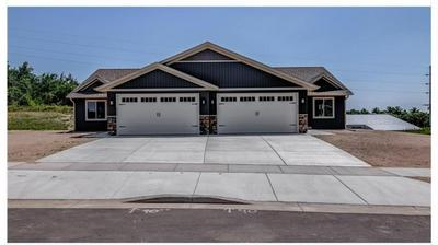 LOT 48 KEANAN LANE, Altoona, WI 54720 - Photo 2
