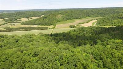 0 COUNTY RD. D, Nelson, WI 54756 - Photo 1