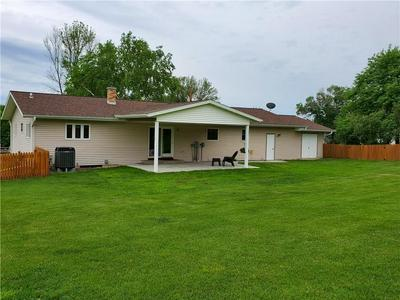 188 3RD ST, Hixton, WI 54635 - Photo 2